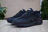 Кросівки чоловічі розпродаж АКЦІЯ 650 грн Nike 42й(26,5 см), 46( 29см) останні розміри люкс копія, фото 6