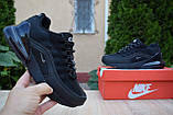 Кросівки чоловічі розпродаж АКЦІЯ 650 грн Nike 42й(26,5 см), 46( 29см) останні розміри люкс копія, фото 8