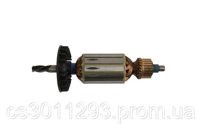 Якір PRC - для перфоратора прямого Ритм 780, 780 ДФР 1 шт., фото 2