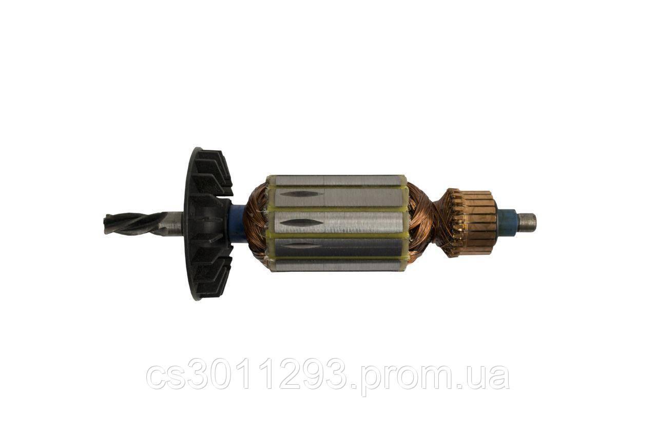 Якір PRC - для перфоратора прямого Ритм 780, 780 ДФР 1 шт.