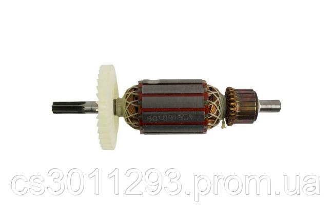 Якір для дрилі Асеса - Іжмаш 950 1 шт., фото 2