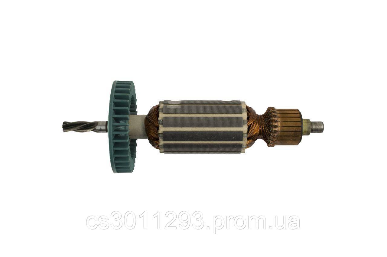 Якір для дрилі Асеса - Makita 1600 1 шт.
