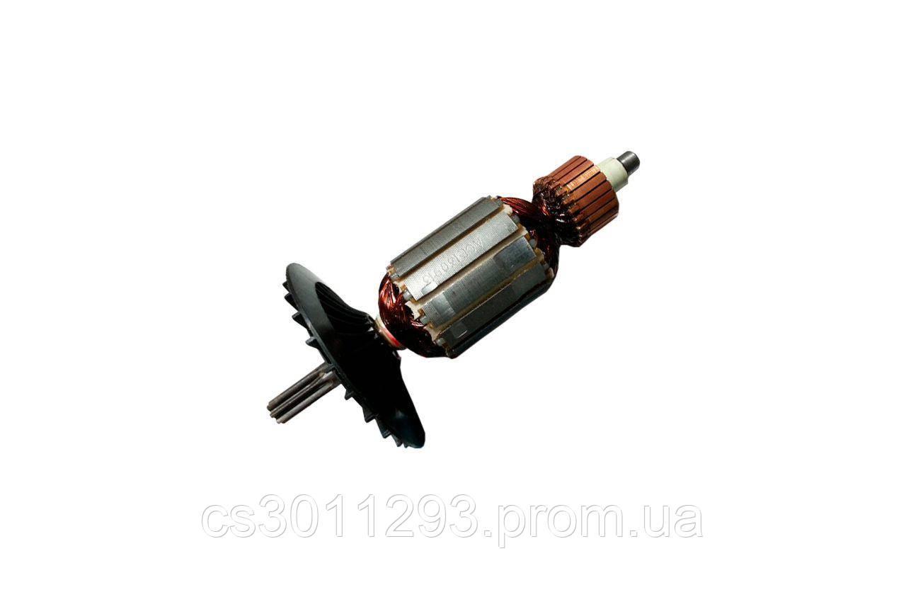 Якір для дрилі Асеса - Ростов 1035 1 шт.