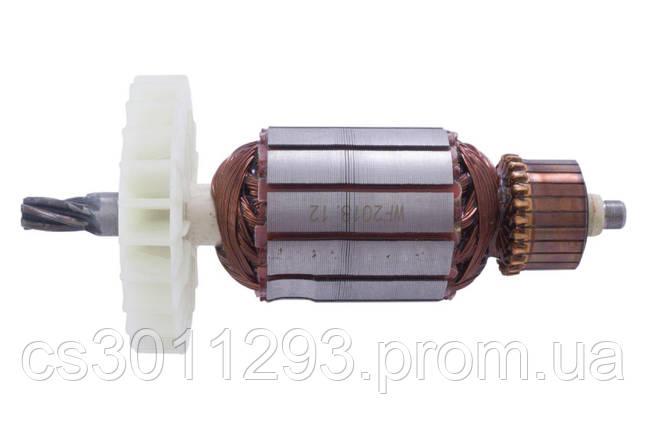Якір для перфоратора Асеса - 36H 1 шт., фото 2