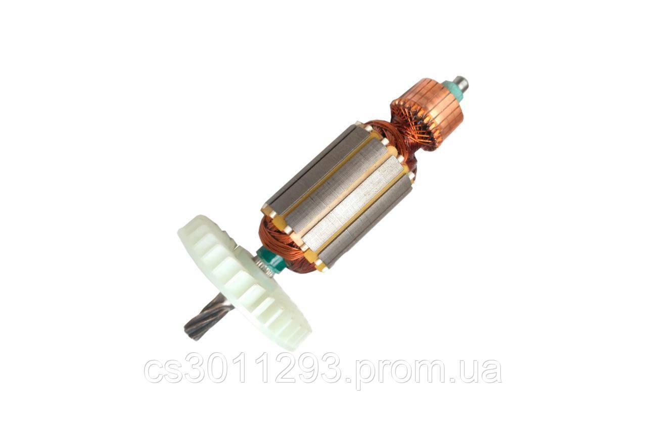 Якір для циркулярної пилки Асеса - Интерскол ДП 165-1200 1 шт.