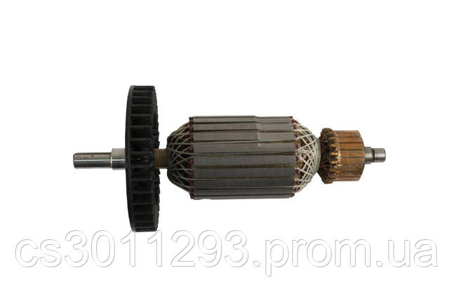 Якір для пилки електричної Асеса - Интерскол, ПЦ-16 1 шт., фото 2