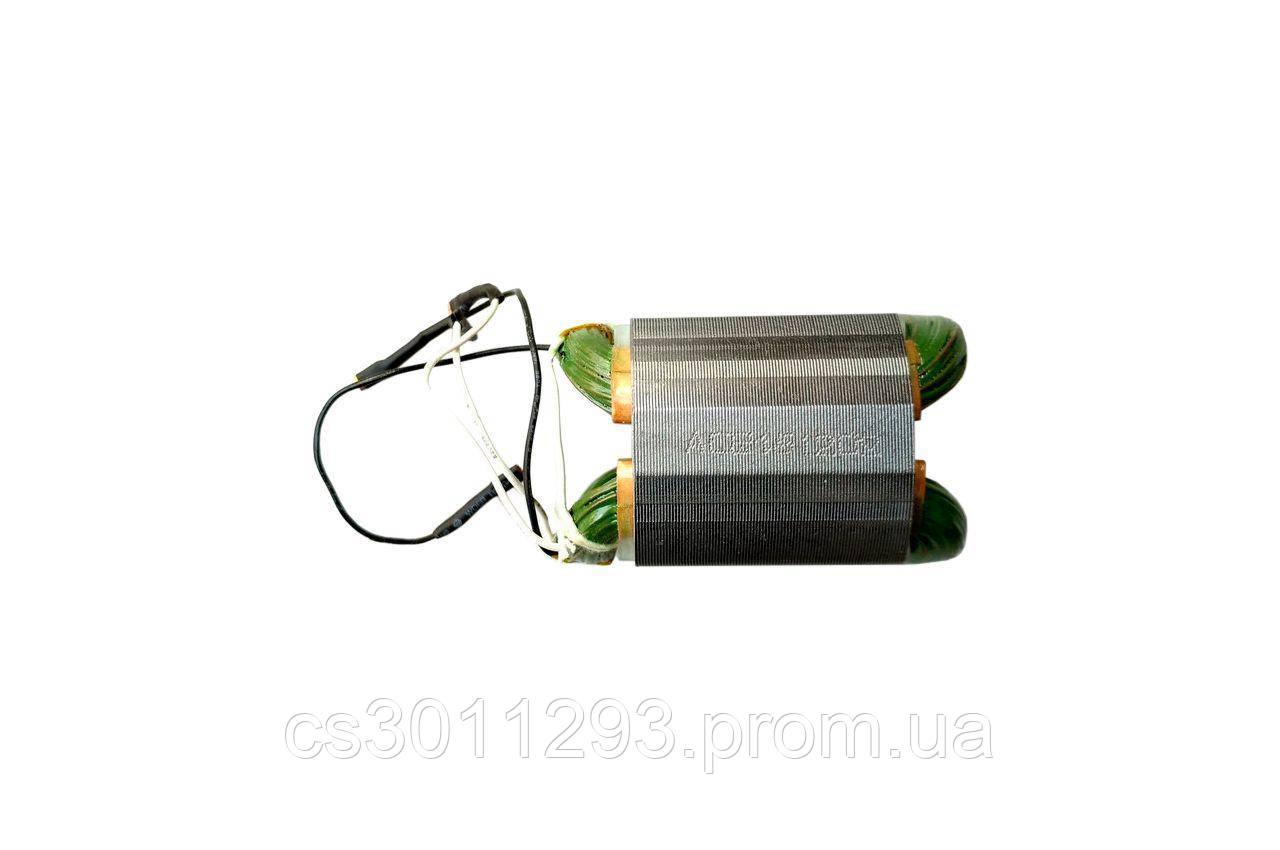 Статор УШМ Асеса - Makita 9553 NB 1 шт.