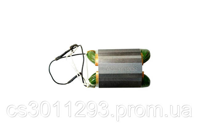 Статор УШМ Асеса - Makita 9553 NB 1 шт., фото 2