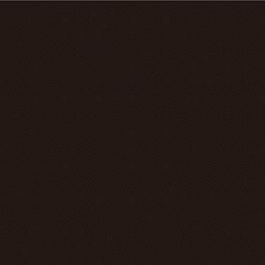 Плитка напольная Дамаско коричневая