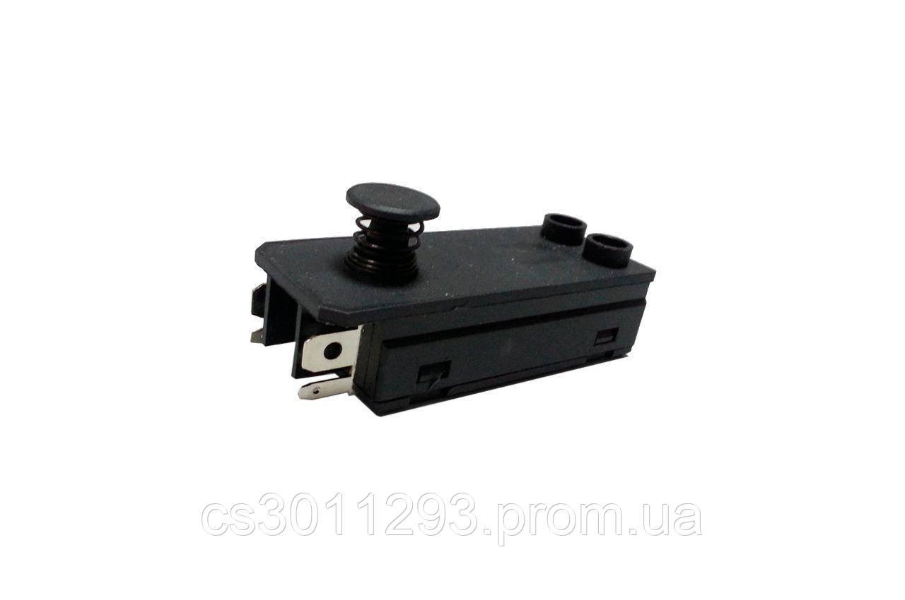 Кнопка отбойного молотка Асеса - Bosch 11E