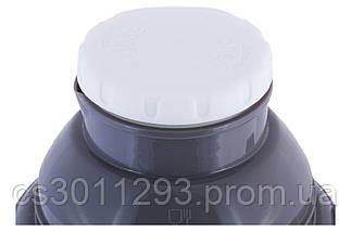 Термос Kamille - 1800 мл стеклянная колба 2081, фото 2