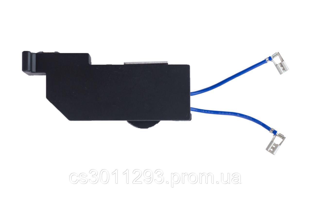Регулятор оборотів відбійного молотка Асеса - Bosch 11-Е 1 шт.