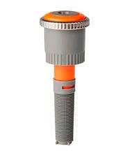 Форсунка 800 90-210 MP ротатор Hunter. Сектор поливу 90-210, радіус поливу 1,8-3,5 м.