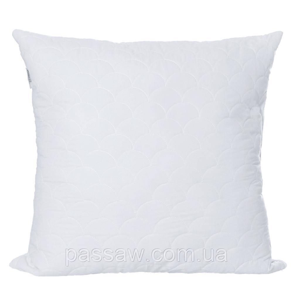 Подушка гипоаллергенная Homefort «Сон казака» 70*70