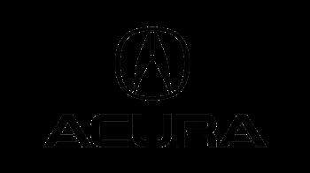 Дефлектор капота Acura