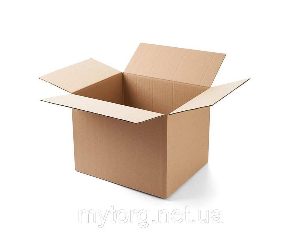 Коробка для упаковки товаров из категории кулоны