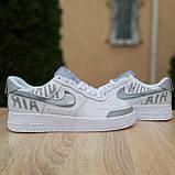 Кросівки чоловічі розпродаж АКЦІЯ 750 грн Nike 45й( 28,5 см) копія люкс, фото 8