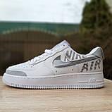 Кросівки чоловічі розпродаж АКЦІЯ 750 грн Nike 45й( 28,5 см) копія люкс, фото 5
