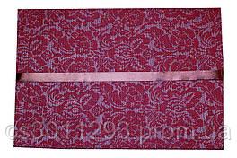 Набір серветок сервірувальних Kamille 300 x 450 мм (6 шт)