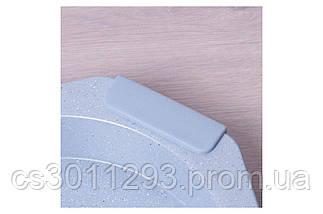 Форма для випічки Kamille - 340 x 60 мм, фото 3