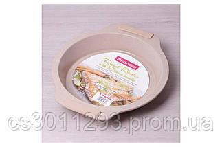 Форма для випічки Kamille - 340 x 60 мм, фото 2