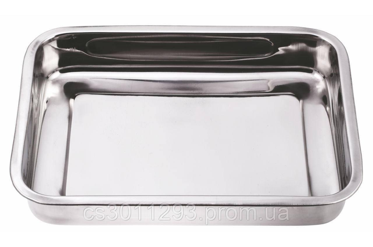 Форма для випічки Empire - 385 x 290 x 60 мм