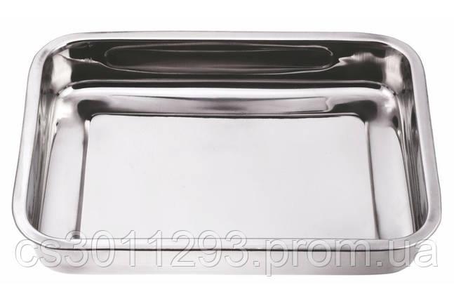 Форма для випічки Empire - 385 x 290 x 60 мм, фото 2