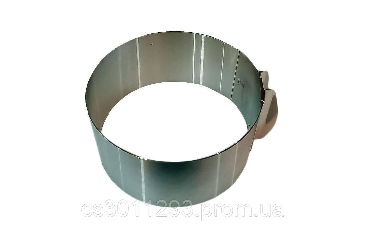 Форма для выпечки Empire - 160-300 x 80 мм 1 шт.