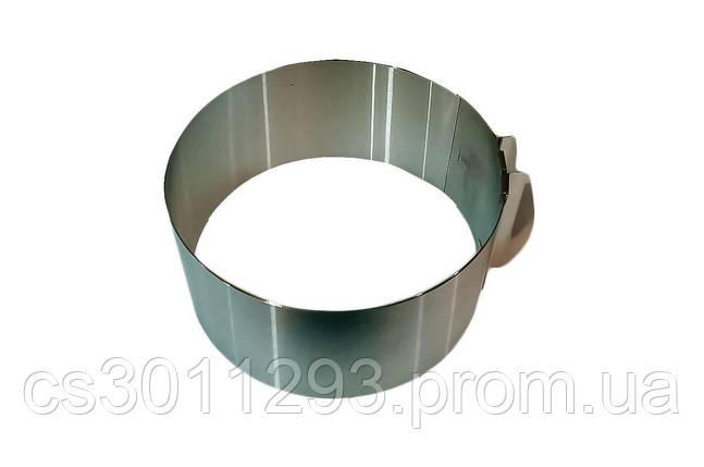 Форма для выпечки Empire - 160-300 x 80 мм 1 шт., фото 2