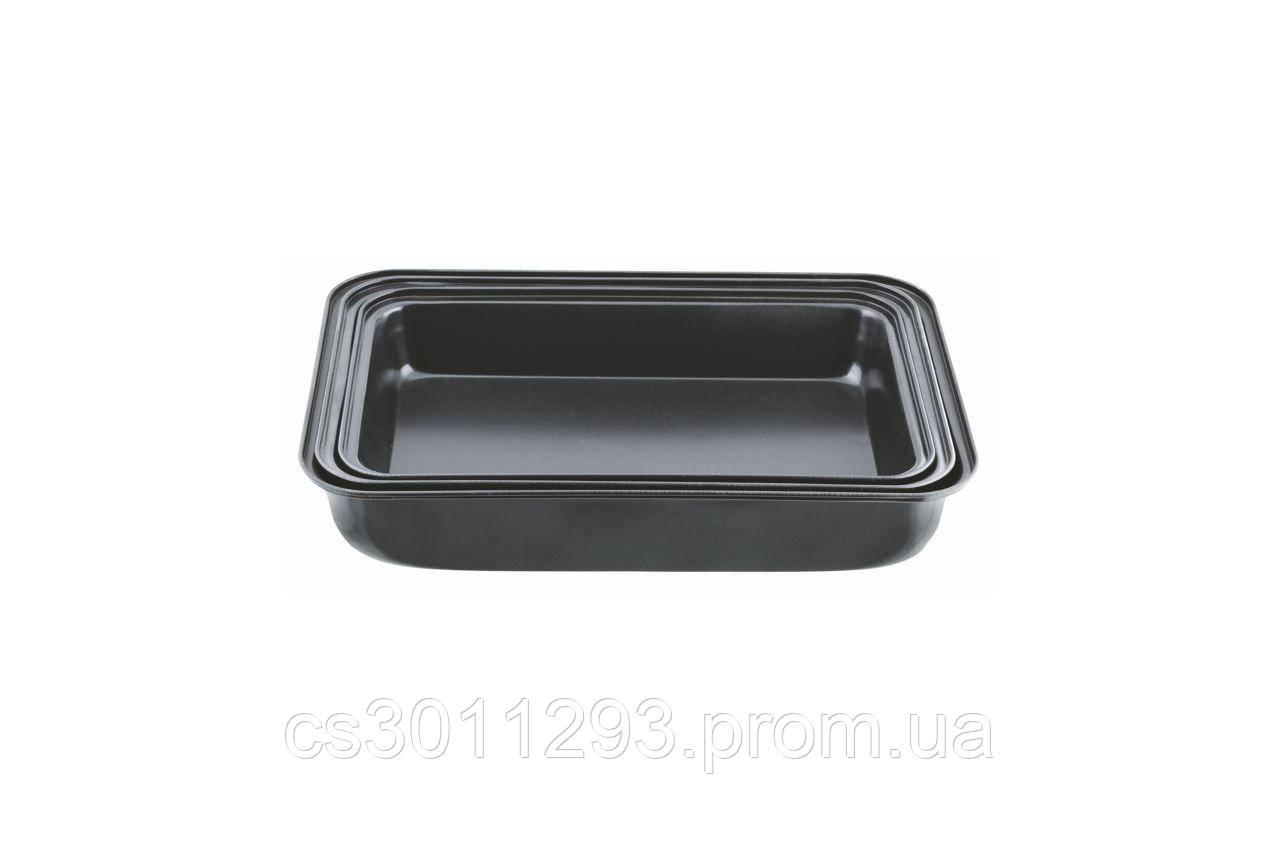 Набор форм для выпечки Empire - 300 x 330 x 350 мм (3 шт.)