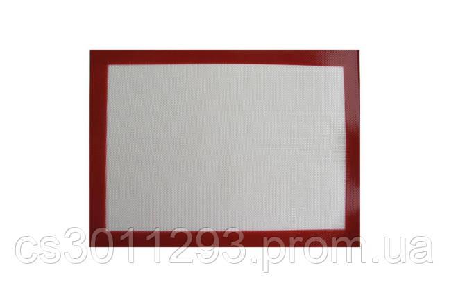 Килимок для випічки Empire - 380 x 280 мм, фото 2