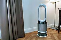 Зволожувач-очищувач повітря Dyson PH01, фото 1