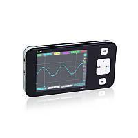 Цифровой карманный осциллограф Miniware DS211 2,8-дюймовый экран