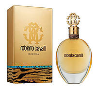 Roberto Cavalli Roberto Cavalli парфюмированная вода 75 ml. (Роберто Кавалли Роберто Кавалли)
