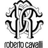 Roberto Cavalli Roberto Cavalli парфюмированная вода 75 ml. (Роберто Кавалли Роберто Кавалли), фото 6