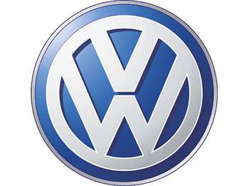 Дефлектор капота Volkswagen