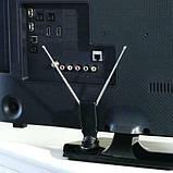 ЧУДО АНТЕННА HQClear TV Premium HD цифровая, фото 3