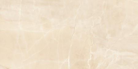 Плитка настенная Сиа Бриз светлая