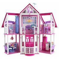 Кукольные домики ,игрушечная мебель