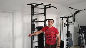 https://muskul.shop/p1316216217-shvedskaya-stenka-bez.html