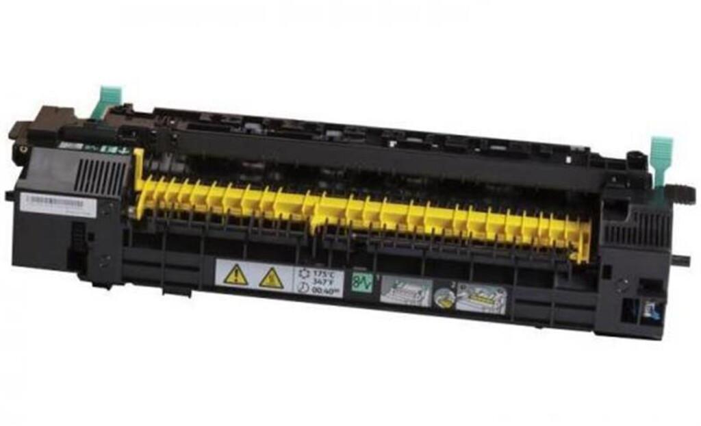 Фьюзерний модуль Xerox AL B8065 / 8075/8090 (350000 стор)