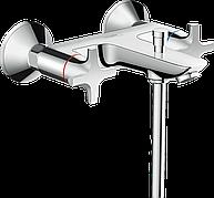 Смеситель для ванны Hansgrohe 71240000 Logis Classic, Германия