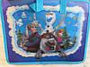 Папка-портфель для праці 3D, Зимові друзі, фото 2