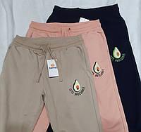 Спортивные женские штаны (46-56) Турция купить оптом от склада 7 км Одесса