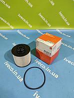 Топливный фильтр MERCEDES ATEGO AXOR 9060920505 9060920305 9060920205 9060920105 9060900051 PU 1046/1 X, фото 1