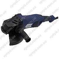 Болгарка Wintech WAG-230/2500