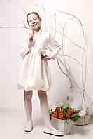 Платье детское №0914