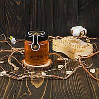 Мед натуральный 0.250