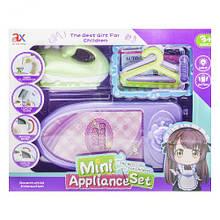"""Набор для глажки """"Mini Appliance Set"""" 6702A"""