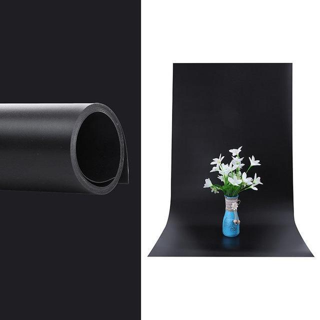 Фото фон виниловый , пвх 1,2×2м
